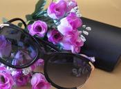 nuevas gafas JUPITOO