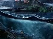 Opinión infierno bajo agua alexandre