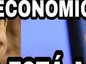 gran crisis económica llegado. explicación consejos para afrontarla