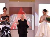 Altaplaza Mall celebró años Ciudad Panamá Altamoda 2019