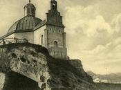 capilla Roque