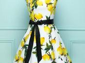 Descubriendo moda vintage Zapaka