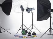 alquiler equipos fotografia sector crecimiento