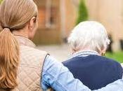 carga abuelos