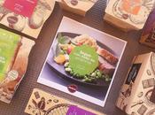 Review dieta Dietbon. Comida sana preparada domicilio.