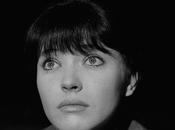 Vivre film douze tableaux 1962