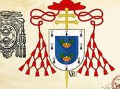 Diego Guzmán Haro, abad Santander cardenal