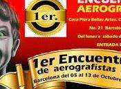 encuentro aerografistas barcelona.