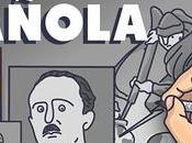 Guerra Civil Española como nunca antes había contado