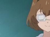 anime ''Chuubyou Gekihatsu Boy'', presenta avance