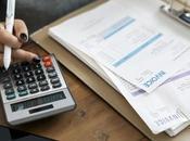 factura electrónica encaja sector apuestas, afirma estudio SERES
