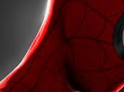 Sony dice adiós Marvel Studios para trabajar Spider-Man solitario