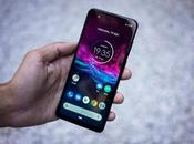 Motorola Action