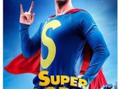 Vamos Cine Cartelera tenemos Película: SuperLópez