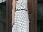 Vestido Lonsdale Sewaholic