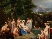 estertores decadencia clásica impidieron brillar belleza.