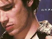 Jeff Buckley Eternal Life (Live Gleneagles) (1994)