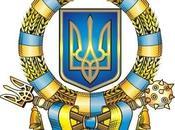 agosto: aniversario independencia ucrania