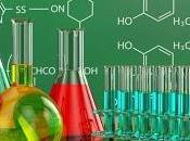 Consejos para futuros químicos