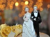 Comprar personalizar detalles boda, bautizo comunión