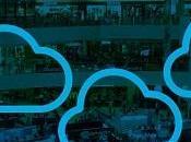 Tres caminos medio) para migrar nube