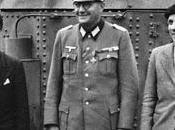 Robert Brasillach Confidencial