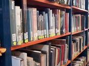 Consejos para comprar libros (1): bibliotecas favoritas