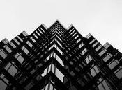 Cifras récord alquiler oficinas Barcelona
