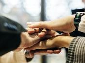 Cómo cultivar colaboración equipo