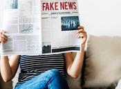 Noticias falsas pueden generar recuerdos falsos