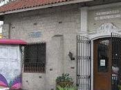 Visitando Museos. Museo Calzado Marikina Filipinas