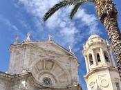 días Cádiz: cómo disfrutar tacita plata