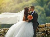 Como Salvar Matrimonio Divorcio