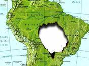 "Arde Amazonia, pulmón verde planeta""…"