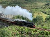 """tren Jacobite """"tren Harry Potter"""""""