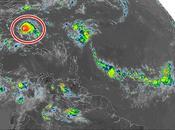 """huracán """"Dorian"""" categoría Atlántico desata furia Bahamas"""
