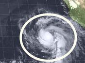 """tormenta tropical """"Juliette"""" forma Pacífico representar peligro para México"""