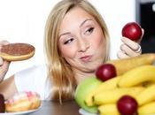Como engordar saludablemente