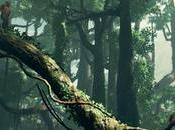 Ancestors Humankind Odyssey esta disponible para través Epic Games Store