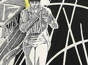 EXPOSICIÓN ´Vicios modernos´ CEESEPE (1973-1983) través cómic viñeta.