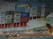 Freightened, Precio Transporte Marítimo
