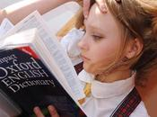 mejores traductores online inglés español