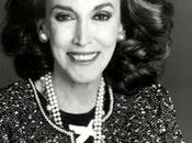 Helen Marie Gurley Brown, secretaria redactora jefe Cosmopolitan