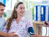 hipertensión embarazo: ¿qué hacer?