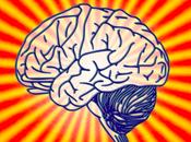Neuromito: creatividad encuentra hemisferio derecho cerebro