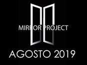 Código Diseño Mirror Project, diseño emergente.