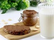 Cómo hacer leche almendras aprovechar pulpa