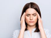 ¿Dolor Cabeza migraña? Remedios Naturales Infalibles