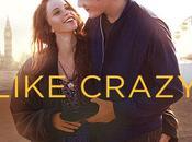 Película: Like crazy (Como locos)