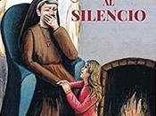 Reseña: Atada silencio
